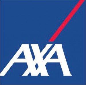 UNE GIFLE A QUI? dans ASSURES-ASSURANCES AXA-assurances-logo-300x296